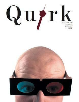 QUIRK 2012