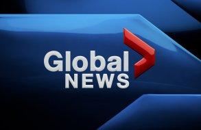rect-global-logo